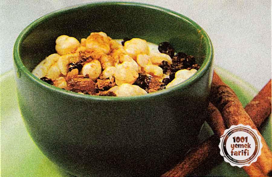 Nefis Muhallebi Tarifi-Balyemisli Muhallebi Tatlisi-kac kalori besin degeri-Yapimi-resimli tatli tarifleri-1001yemektarifi