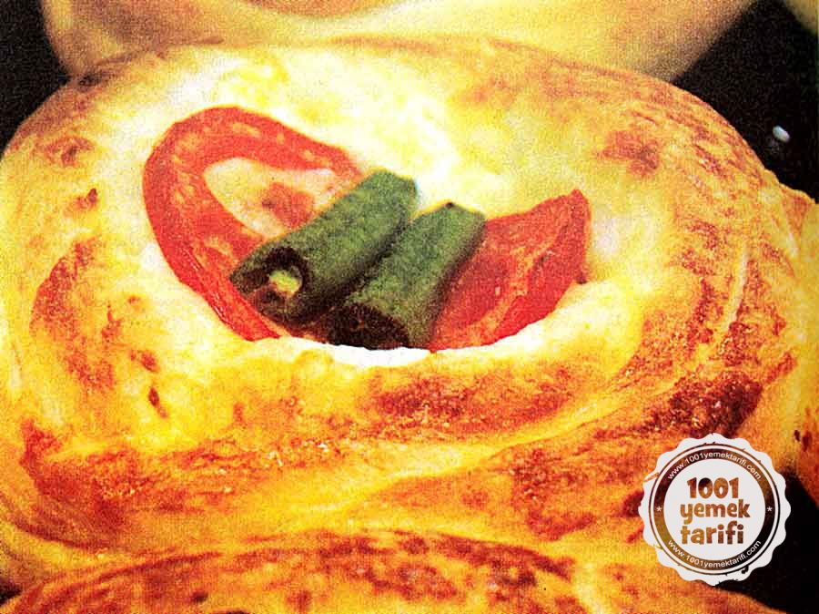 Nefis Peynirli Acma Tarifi-Pastane Usulu Acma Nasil yapilir-resimli pogaca borek tarifleri kolay ve pratik kac kalori