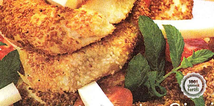 Nefis-Simit-tarifi-Peynirli-Kahvalti-Simidi-Nasil-Yapilir-resimli-yemek-tarifleri-kolay-ev-yapimi-simit-1001yemektarifi