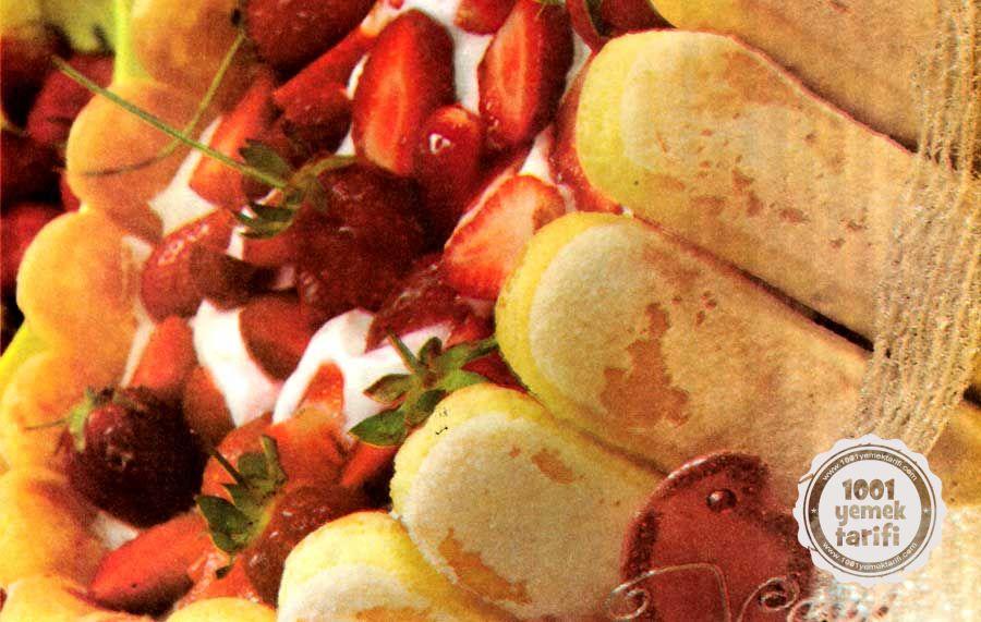cit-Pasta-Tarifi-kolay-pasta-nefis-pasta-biskuvili-pasta-tarifi-resimli-yemek tarifleri.jpg