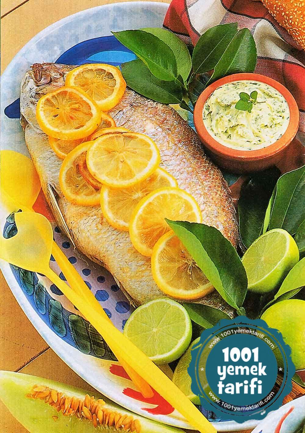 firinda-limonlu-mercan-baligi-tarifi-yapimi-nasil yapilir-kac kalori-nefis-1001yemektarifi