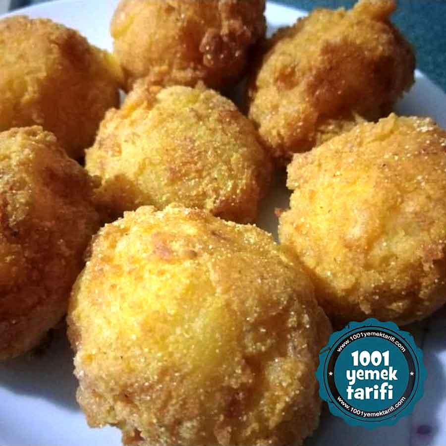 kasarli-patates-koftesi-tarifi-nasil-yapilir-kac-kalori-nefis-1001yemektarifi