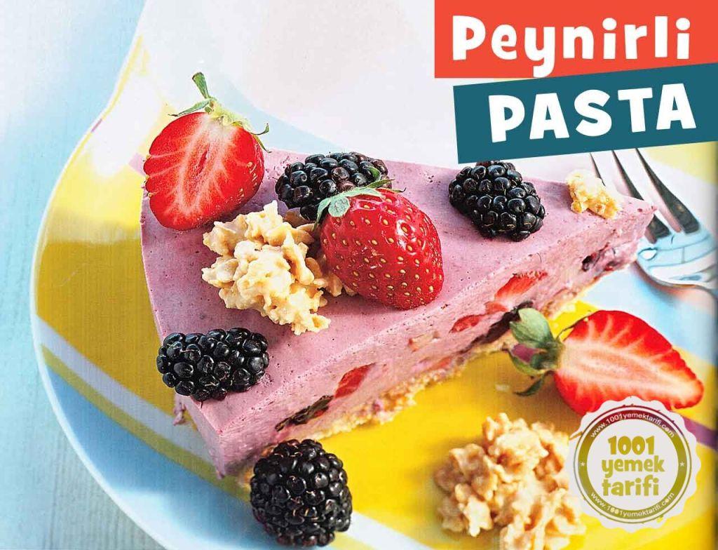 peynirli-ve-meyveli-pasta-tarifi-yumurtasiz-pasta-yapimi-nasil-yapilir-yapilisi-kac-kalori-nefis-kolay-1001yemektarifi