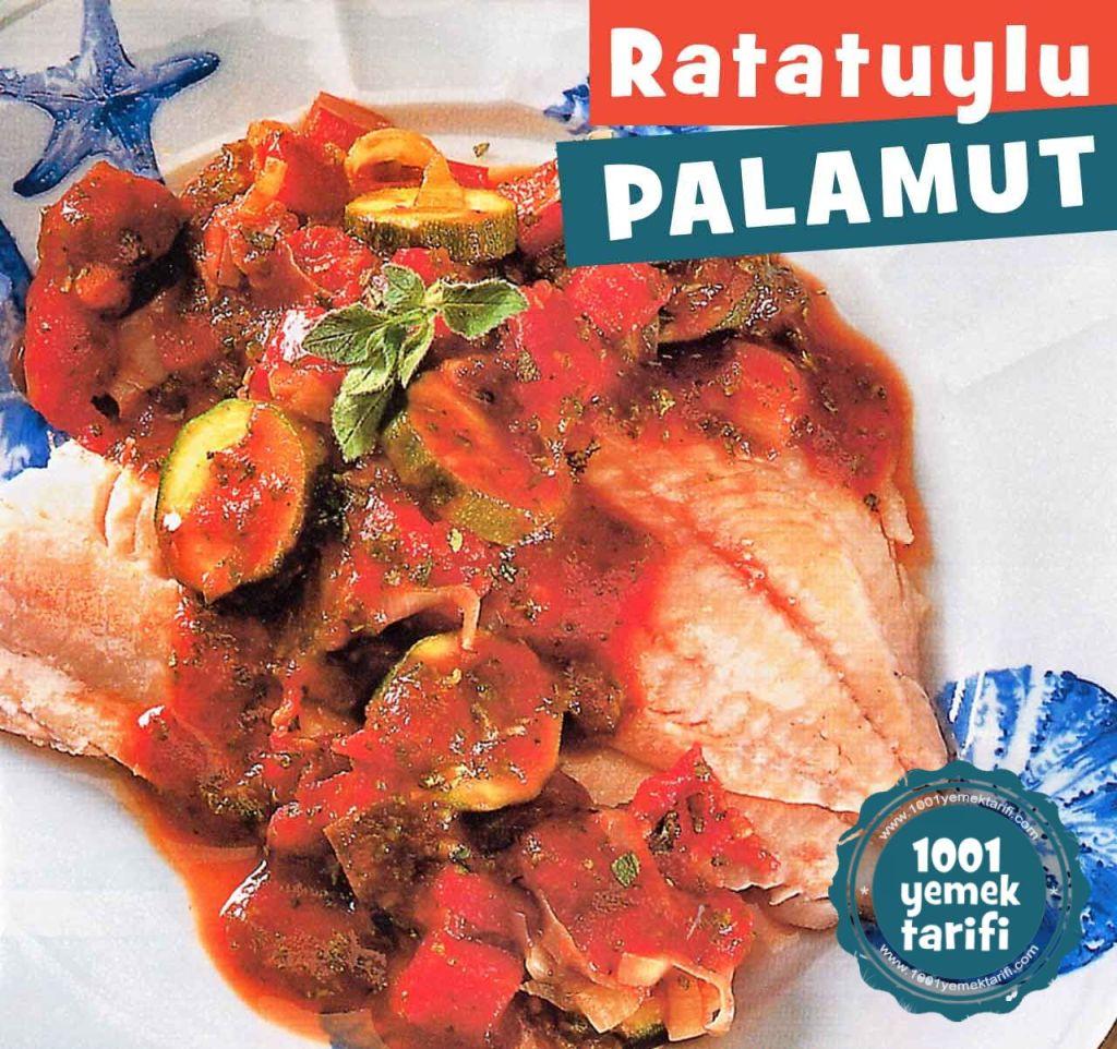 ratatuylu-palamut-tarifi-yapimi-deniz-urunleri-kac kalori-nefis-1001yemektarifi