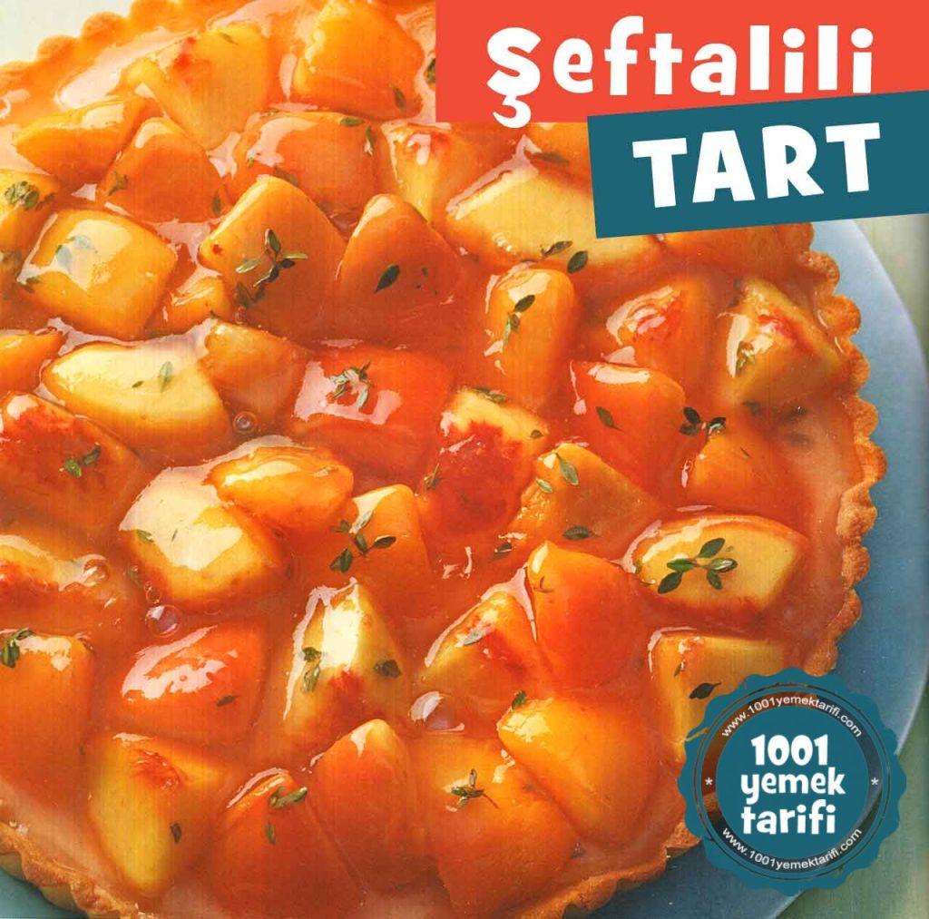 seftalili-tart-tarifi-kolay-kac kalori-nefis-1001yemektarifi
