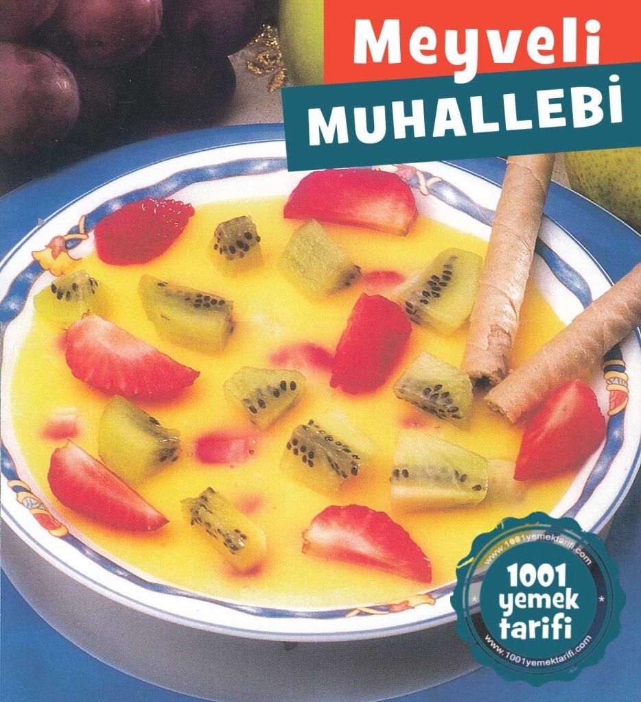 taze-meyveli-safranli-muhallebi-tarifi-yapimi-kac-kalori-nasil yapilir-nefis-kolay-1001yemektarifi