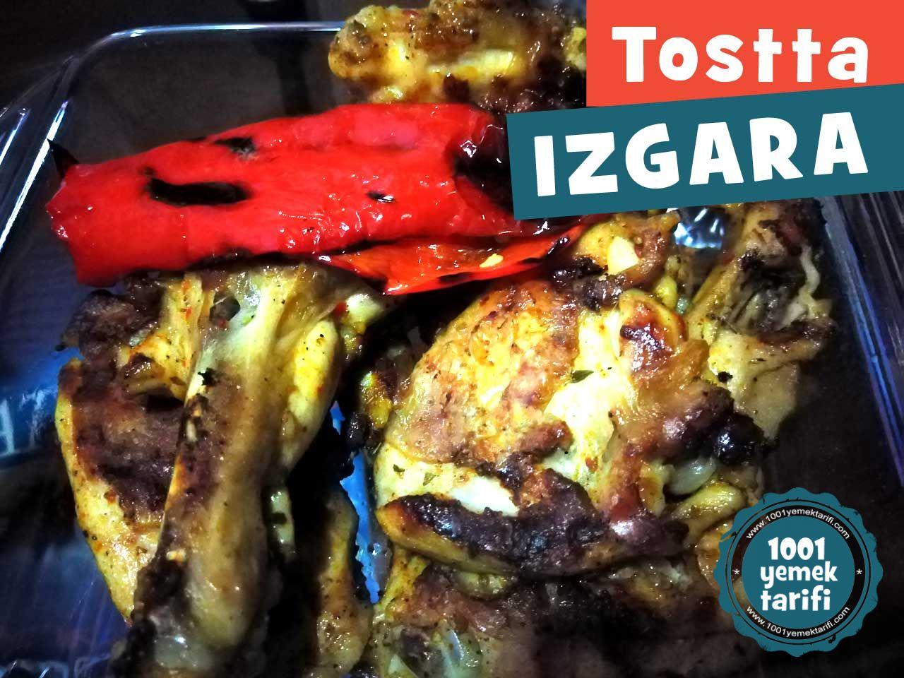 tost-makinesinde-mangal-tadinda-tavuk-izgara-tarifi-nefis-1001yemektarifi