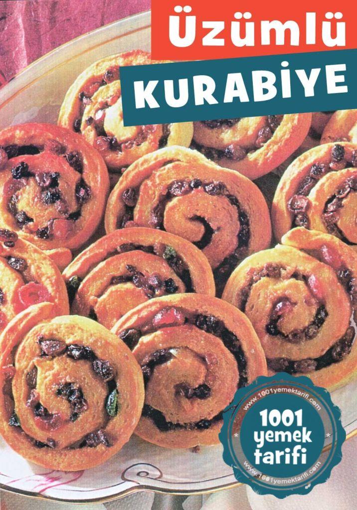 uzumlu-kurabiye-tarifi-yapimi-nasil-yapilir-kac-kalori