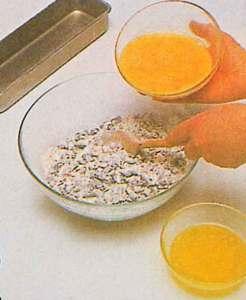 zeytinli-ekmek-tarifi-kolay-yapimi-nasil-yapilir-kac-kalori-nefis-1001yemektarifi-videolu-resimli-fotografli