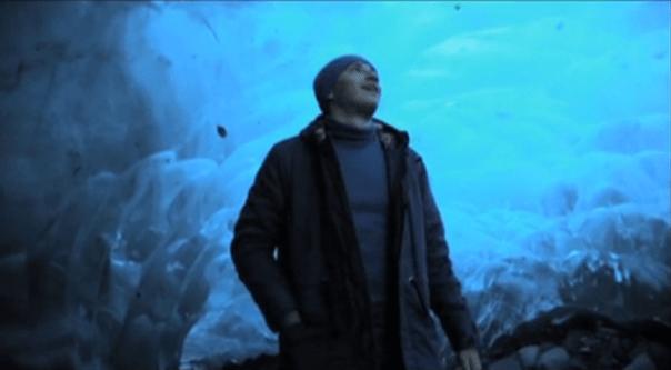 орел и решка аляска