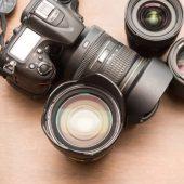 1:1写真撮影