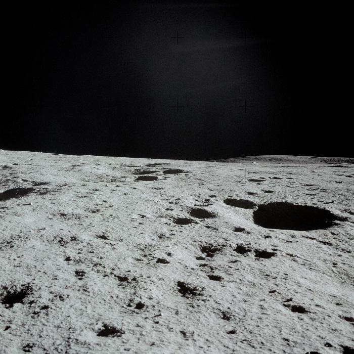 толстяк необычные фотографии луны продукт пользуется