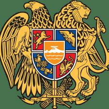 A República da Armênia declarou sua independência em 21 de setembro de 1991