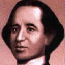 A Vida e Aventuras de Joseph Emin, um armênio, escrito em Inglês por ele mesmo foi publicado pela primeira vez em Londres em 1792.