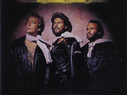 Bee Gees / ビージーズ