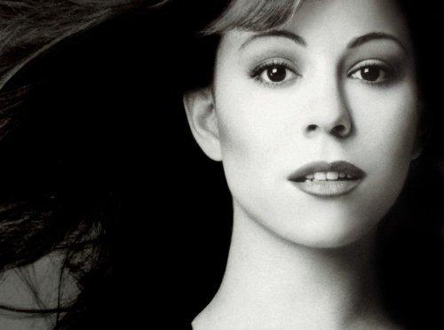 Mariah Carey / マライア・キャリー