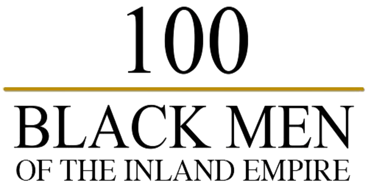 Welcome to The 100 Black Men of the Inland Empire