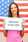Study in USA after 12th – All things you want to know!