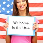 Study in USA after 12th – All things you want to know! - 100Careers.com