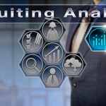 Data Analytics Jobs are in huge demand in India- Study - 100Careers