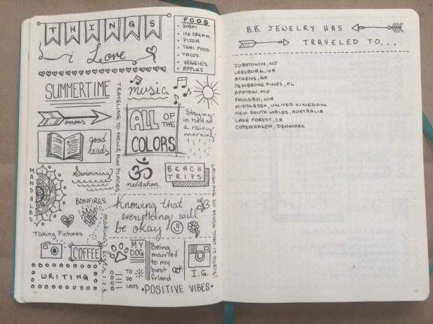 Bullet-Journal-25