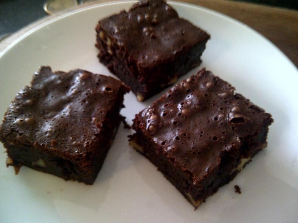 Avoca Cafe Cookbook Review