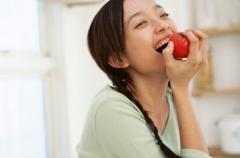 Диета для похудения подростка девочки. Диета для подростков – полезная и безопасная