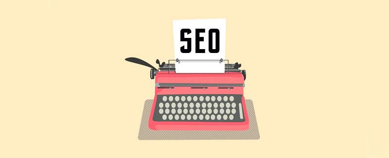 SEO- Search Engines Optimization