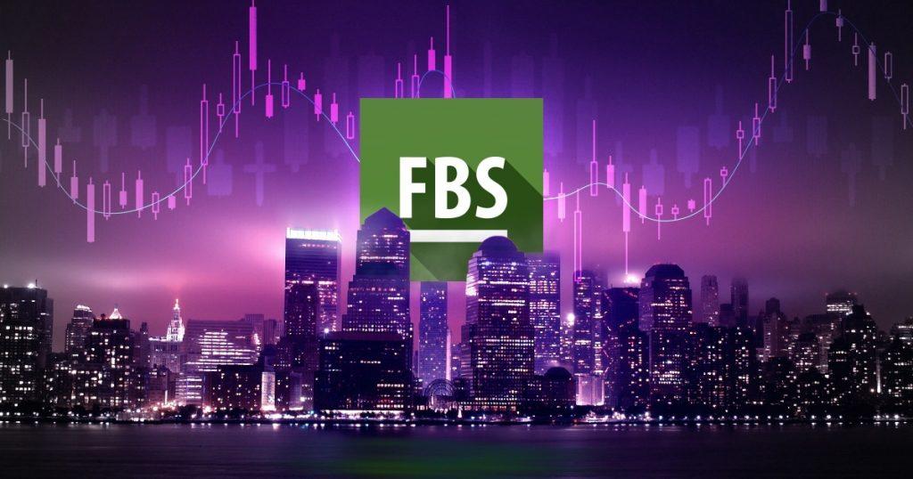 FBS Broker