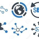mejores estrategias linkbuilding