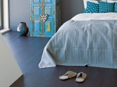 Feng Shui van jouw slaapkamer  voor meer liefde en romantiek en om je te helpen een betere nachtrust en gezondheid te hebben.