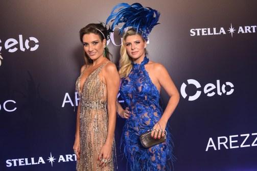 Kamila Pucci e Iris Stefaneli _0851