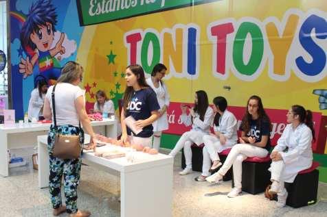 FOTOS SITE 100 FRONTEIRAS - OUTUBRO ROSA - CATUAÍ PALLADIUM (5)