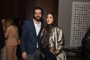 Marcelo Raymont e Lili Sarti (1)