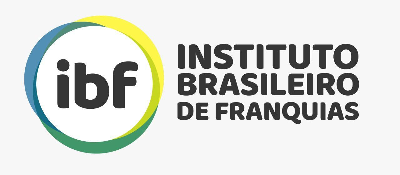 Resultado de imagem para instituto brasileiro de franquias