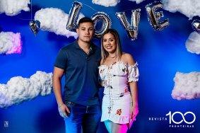 tnDia de los Enamorados-112