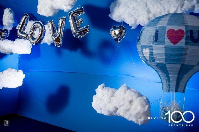 tnDia de los Enamorados-32