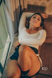 suzan_ensaio-sensual-foz-do-iguacu_ensaio-feminino-foz_ensaio-externo_armando-abdias_fotografo-foz-do-iguacu_meu-jeito-de-ser-0608