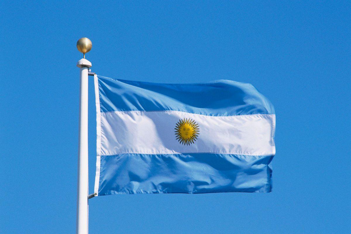 bandeira-da-argentina