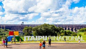 Itaipu-foto-RubensFraulini-Itaipu-Binacional