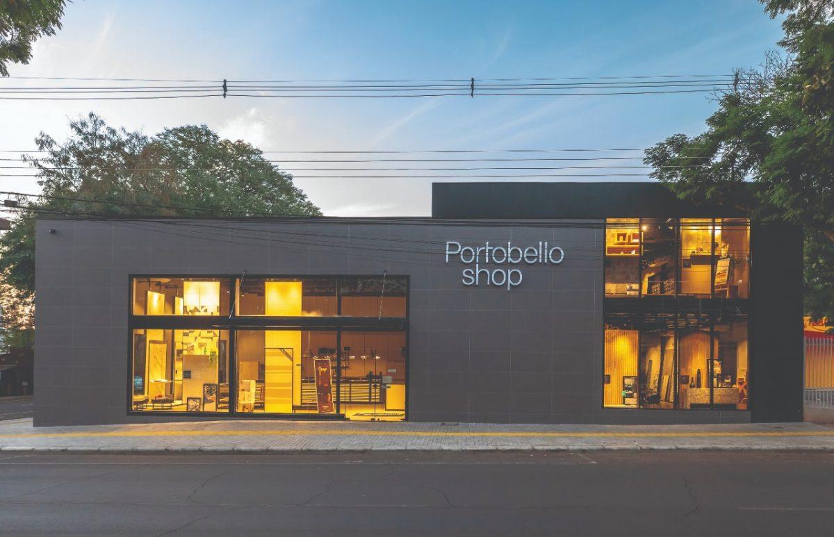 fachada-portobello-shop