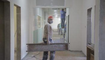 hospital-municipal-foz-novas-uti-nova-ala