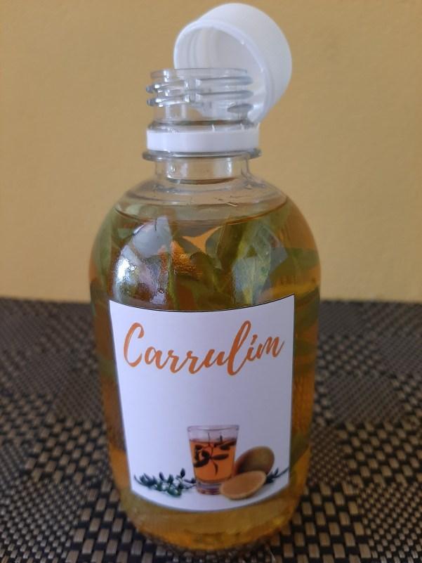 Carrulim