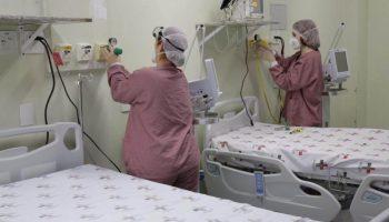 hospital-municipal-de-foz-receberá-nova-expansão-de-leitos-uti