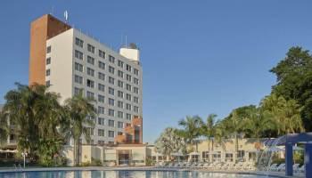 hotel-bourbon-cataratas-resort-foz-do-iguaçu