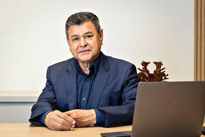 Felipe-Gonzalez
