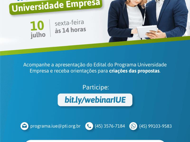 acelera-foz-oferece-a-empresarios-200-bolsas-inovação-para-universitários