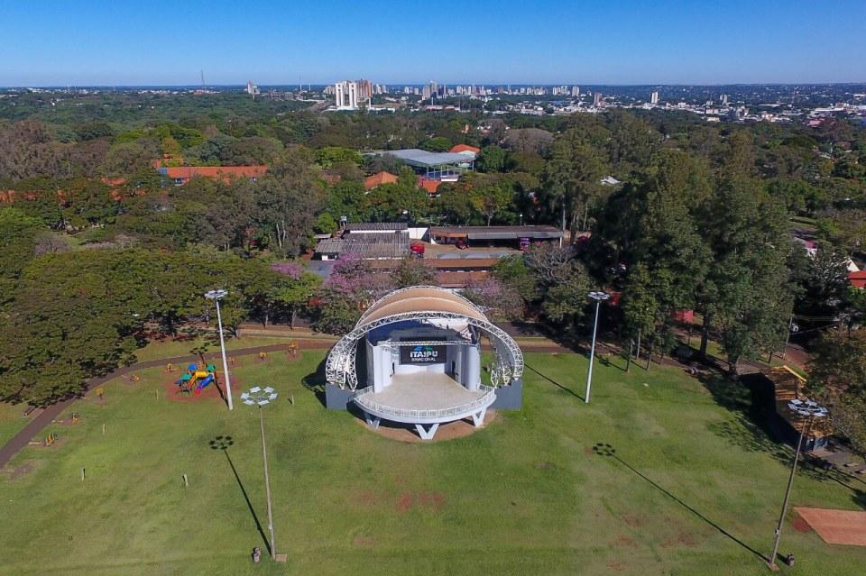 Vila-A-projeto-itaipu-tour-histórico