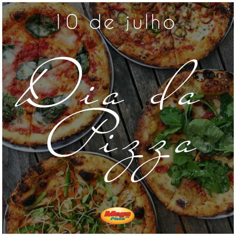 pizza-dia-da-pizza