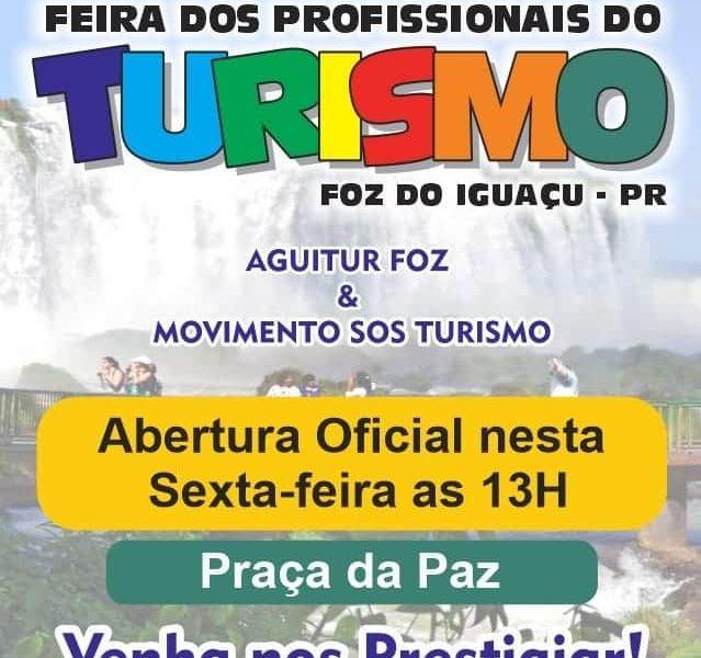 feira-dos-profissionais-do-turismo